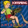 90s_Offspring