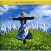 Musicals_Sound of Music