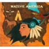 Native American_Putumayo