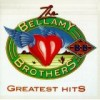 PS I Love You_Bellamy Brothers
