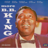 bb king lp 1